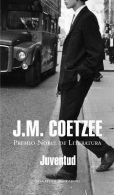 Juventud, de Jhon Coetzee